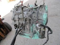 АКПП Toyota Carina, AT211, 7AFE