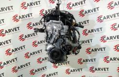Двигатель MR20DD Nissan Qashqai J11 2,0 л