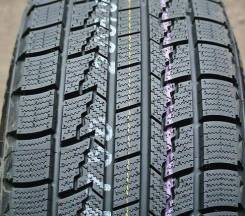 Nexen Winguard Ice, 215/65 R16