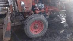 Продается трактор ВгТЗ Т-25