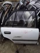 Продам дверь задняя правая Toyota ST170