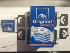 Колодки тормозные зад ATE BMW 1/3 (F20/F21/F30/F31/F34) 11-> 13.0460-4874.2