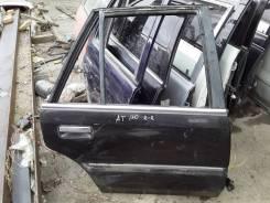 Продам дверь боковая задняя правая Toyota AT170