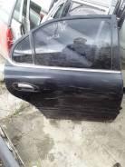 Продам дверь боковая правая задняя Honda UA4 UA5