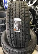 Yokohama Ice Guard G075, 225/80 R15