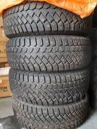 Gislaved Nord Frost 200, 185/70 R14