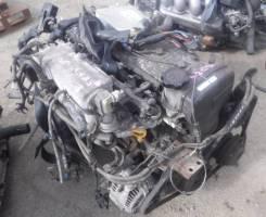 Двигатель, ДВС RAUM
