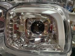 Фары на Suzuki Jimny 1998 - 2008 г
