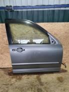 Дверь, правая передняя Honda CR-V, RD7
