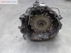 АКПП - вариатор Audi A6(C5) 2004, 2.5 л, Дизель (GWY)