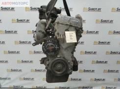 Двигатель Suzuki Ignis 2004, 1.3, Бензин (M13A)