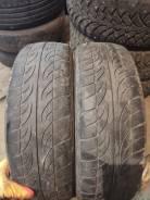 Dunlop SP 65e, 165/65 R14