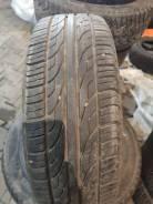 GT Radial Champiro, 175/60 R14