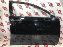 Дверь передняя правая Toyota Crown GWS204