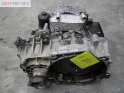 АКПП Volkswagen Touran 2005, 2 л, Дизель (HLH)