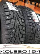 Yokohama Ice Guard IG55, 55.00 R18 102T