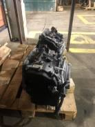 АКПП 6T40 Chevrolet Epica 2.0 X20D1