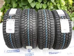 Gislaved Nord Frost 200, 200/195 R65 95T
