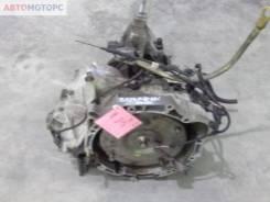 АКПП Ford Focus I (1998-2005) 2001, 1.6 л, Бензин (1S4P-BA)