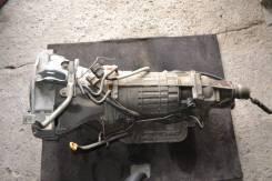 АКПП TZ1B8LS1AD Subaru Legacy BP5 EJ203 (рестайлинг)