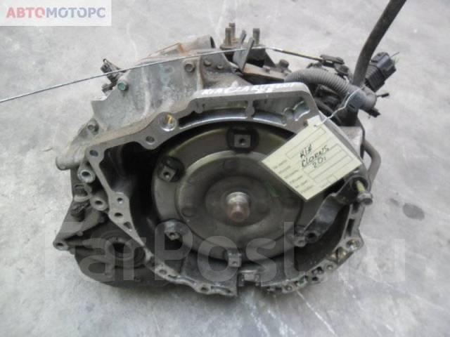 АКПП Kia Clarus 2000, (ОК9В5 19092)