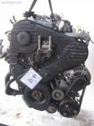 Двигатель Mazda 6, 2006, 2.0 л, Дизель (RF210182)