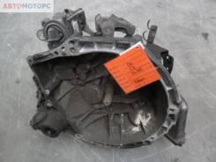 АКПП Citroen C3 2005, 1.4 л, (HDI)