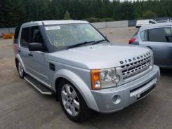 Land Rover Discovery. SALLAAA136A408773, 276DDT
