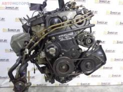 Двигатель Renault Safrane, 1995, 2.1 л, Дизель (J 85 T)