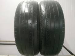 Dunlop Grandtrek ST30, 225 60 R18