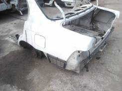 Крыло заднее левое Toyota Corolla, AE101