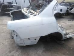 Крыло заднее правое Toyota Corolla, AE101