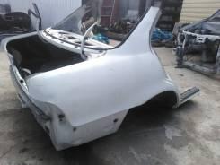 Крыло заднее правое Toyota Sprinter, AE100