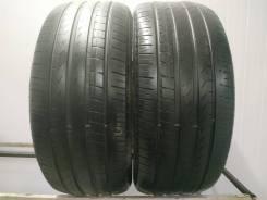 Pirelli Scorpion Verde, 255 50 R19