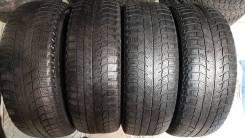 Michelin X-Ice, 215/65/16