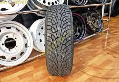 195/65R15 (NP-5) MAXXIS, 195/65R15