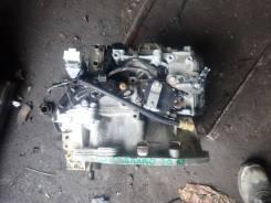АКПП (автоматическая коробка переключения передач) для Nissan Terrano