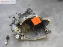 МКПП - 5 ст. Peugeot 206 2001, 2 л, Бензин (20 DM 16)