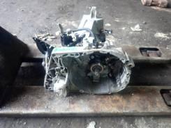 МКПП (механическая коробка переключения передач) для Renault Fluence