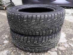 Hankook Winter i*Pike RS W419, 185/65 R15