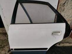 Дверь Toyota Corona SF ST191