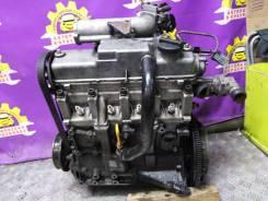 Двигатель 21083 Лада 21099