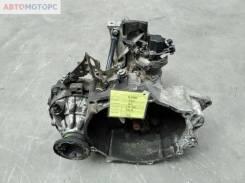 МКПП - 5 ст. Volkswagen Golf-4 1998, 1.9 л, Дизель (DEA)