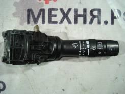 Переключатель стеклоочистителей Kia Sorento II XM 934202P560CA
