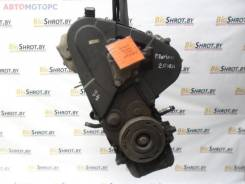 Двигатель Peugeot Partner 2001, 2 л (RHY 10DYCJ)