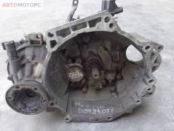 МКПП - 5 ст. Volkswagen Golf-4 2000 (DOY)