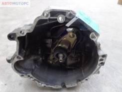 МКПП - 5 ст. Audi A4(B6) 2004, 1.9 л, Дизель (GYA)
