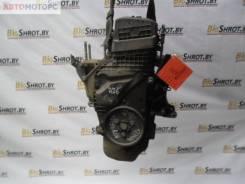 Двигатель Citroen Xsara Picasso 1998, 1.6, Бензин (NFV 10FX3F)