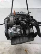 Двигатель Audi A3, 2005, 2.0 л, Дизель (ВММ)