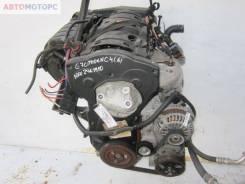 Двигатель Citroen C4 2006, 1.6, Бензин